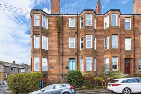 2 bedroom flat for sale - 16 Bolivar Terrace, Glasgow, G42 9AR