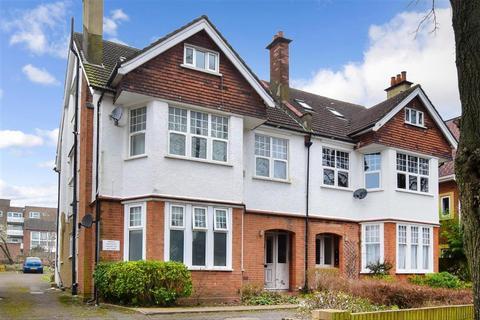 2 bedroom apartment for sale - Stanley Road, Sutton, Surrey