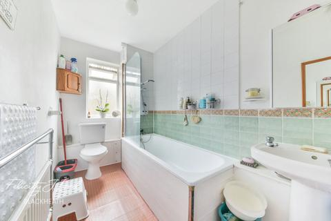 2 bedroom apartment for sale - Eglinton Hill, LONDON