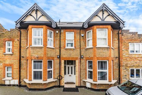 1 bedroom flat for sale - Lansdown Road Sidcup DA14