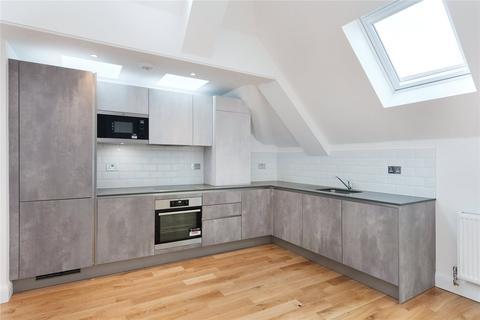 3 bedroom flat to rent - Ealing, Ealing, W5