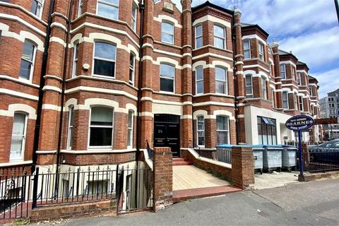 1 bedroom flat for sale - 26 St Peters Road, Bournemouth, Dorset