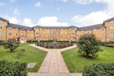 2 bedroom apartment to rent - Stanley Road, New Eltham, SE9