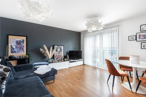 2 bedroom flat for sale - Darwin House, 77 Magnetic Crescent, Enfield, Greater London