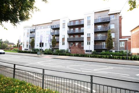 2 bedroom apartment for sale - Kingsquarter, Maidenhead
