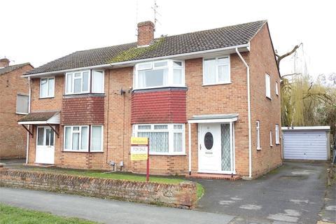 3 bedroom semi-detached house for sale - Giffard Drive, FARNBOROUGH, Hampshire