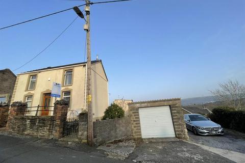 3 bedroom detached house for sale - Waverley Street, Clydach, Swansea