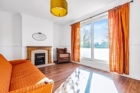 2 bedroom flat for sale - Morley Road London SE13