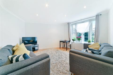 2 bedroom semi-detached house for sale - Friary Estate, London SE15