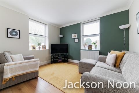 1 bedroom flat for sale - High Street, Ewell Village