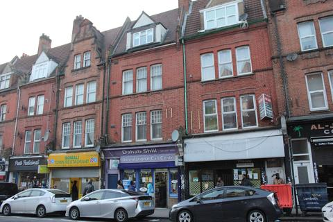 Mixed use for sale - Gleneagle Road SW16