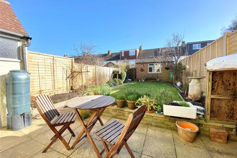3 bedroom terraced house for sale - St Richards Road, Portslade, Brighton, East Sussex, BN41