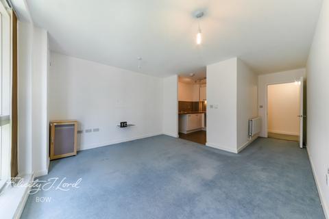 2 bedroom apartment for sale - Maestro Apartments, Violet Road, London E3