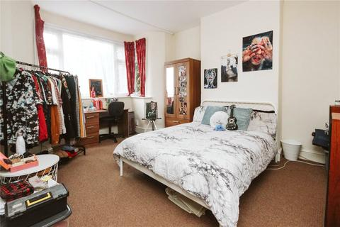 4 bedroom terraced house to rent - New Station Road, Fishponds, Bristol, BS16