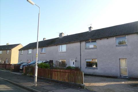 3 bedroom semi-detached house for sale - Lawson Drive, Ardrossan