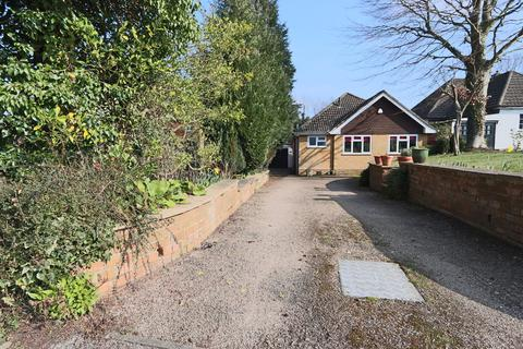 3 bedroom detached bungalow for sale - Hartley Old Road, Purley