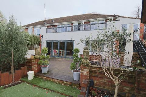 4 bedroom semi-detached house for sale - Coulsdon Road, Coulsdon