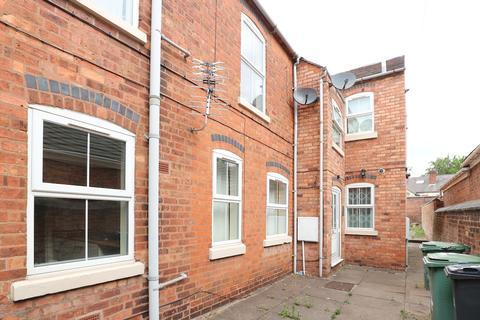 1 bedroom flat for sale - Flat 3, 19 Lysways Street
