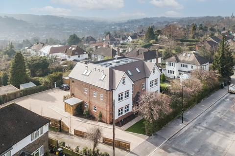 2 bedroom apartment for sale - Edgehill Road, Purley