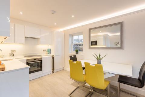 3 bedroom apartment for sale - Chatsworth Road, Croydon