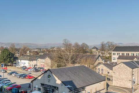 2 bedroom apartment for sale - 40 Blackhall Croft, Kendal