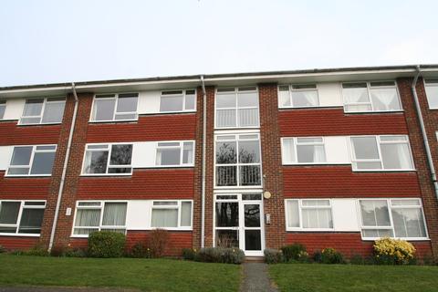 2 bedroom apartment to rent - Holden Road, Tunbridge Wells