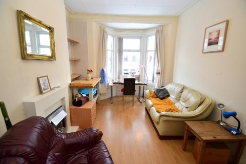 1 bedroom flat to rent - Roxburgh Place, Heaton, NE6