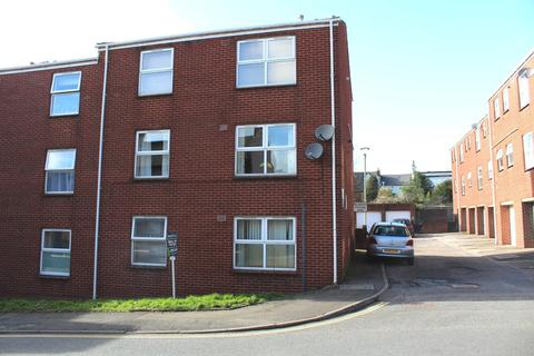 1 bedroom flat to rent - Allhallows Court, Exeter