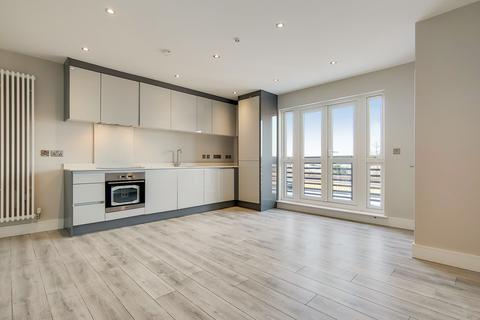 3 bedroom apartment for sale - Reedham Drive, Purley