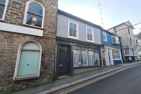 1 bedroom flat to rent - Penryn, Cornwall
