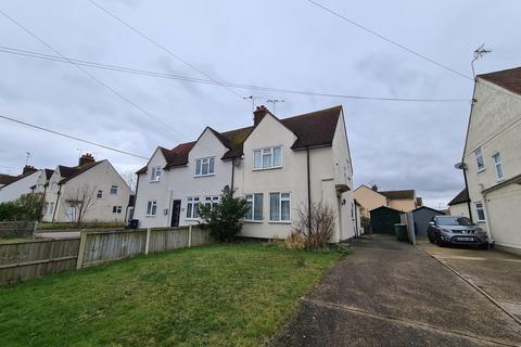 3 bedroom semi-detached house for sale - Colchester Road, Heybridge