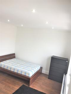 Studio to rent - GREEN LANE, GOODMAYES IG3