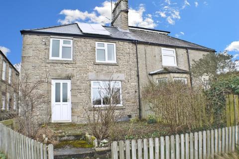 2 bedroom cottage for sale - Cherryburn Cottages, Mickley, NE43