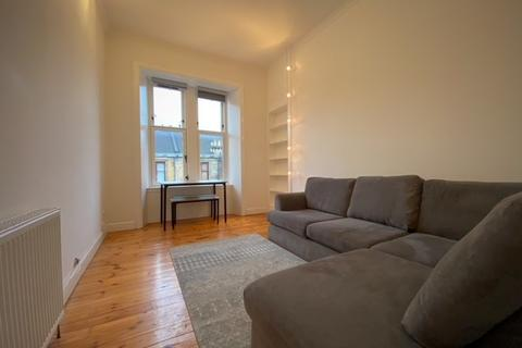 1 bedroom flat to rent - Muirpark Street, Partick, Glasgow, G11 5NH