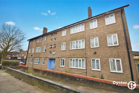 3 bedroom apartment for sale - Charter Court, Crescent Rise, N22