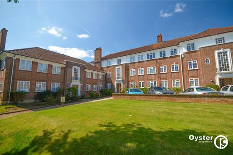 2 bedroom apartment for sale - Arnos Grove Court, Palmers Road, London, N11