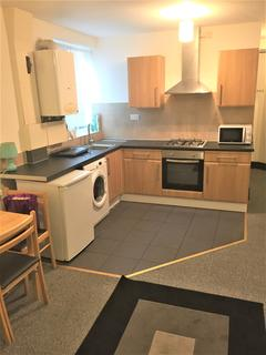 Studio to rent - GREEN LANE, SEVEN KINGS IG3