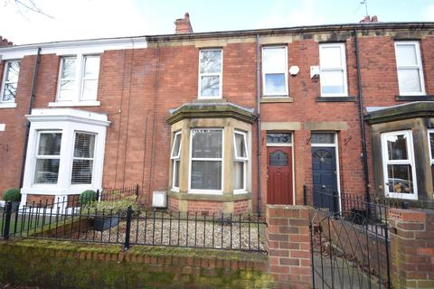 3 bedroom terraced house to rent - Low Fell
