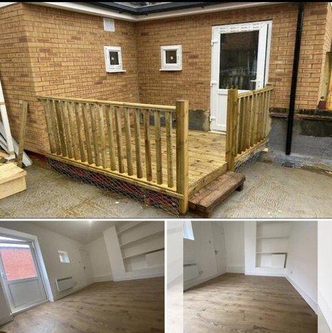1 bedroom flat to rent - Cannon St Road, Whitechapel / Aldgatde E1