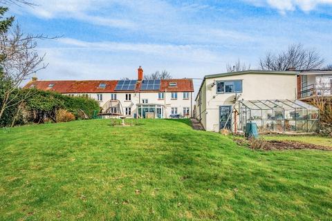 3 bedroom semi-detached house for sale - Dertford, Corsley