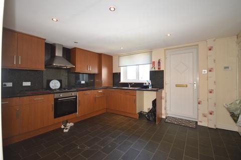 2 bedroom maisonette for sale - Crescent Court, Abercorn Place