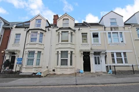 1 bedroom apartment to rent - Milton Road, Town Centre, Swindon