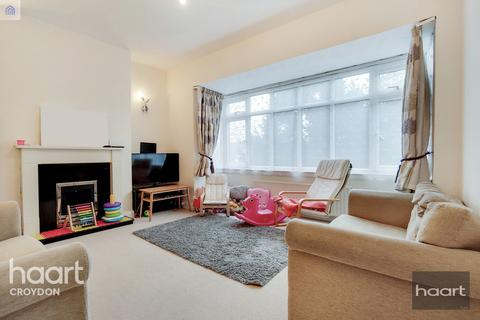 2 bedroom maisonette for sale - St Peters Road, Croydon