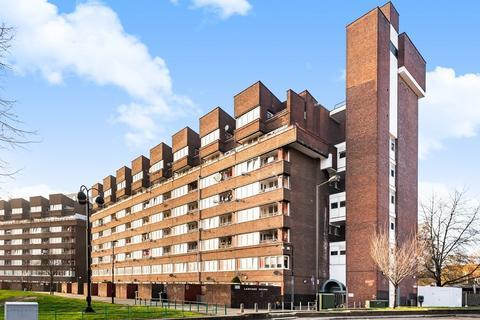 2 bedroom apartment for sale - Windlass Place, Deptford