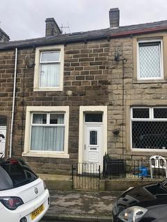 3 bedroom terraced house to rent - Bethel Street, Barnoldswick