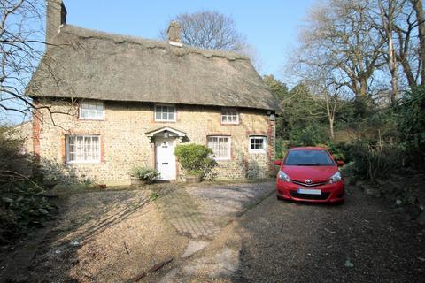 3 bedroom cottage for sale - Kingston Lane, Southwick