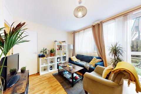 2 bedroom apartment to rent - Ormerod House, Clapham