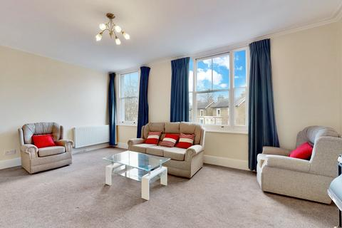 3 bedroom apartment to rent - Durand Gardens, London