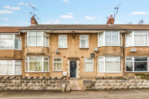 2 bedroom ground floor flat to rent - Humber Road,