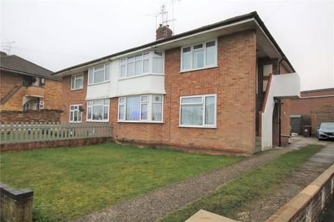 2 bedroom maisonette to rent - Amblecote Road, Tilehurst, Reading, Berkshire, RG30